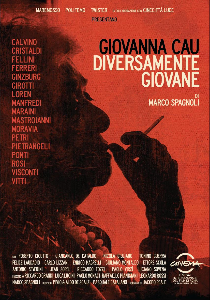 Poster-Giovanna-Cau-N